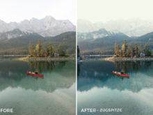 Zugspitze-@evolumina-Alps-Lightroom-Presets-FilterGrade