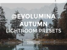 @evolumina-Autumn-Lightroom-Presets-FilterGrade