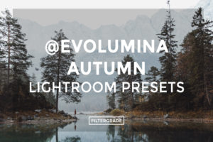@evolumina-Autumn-Lightroom-Presets-FilterGrade
