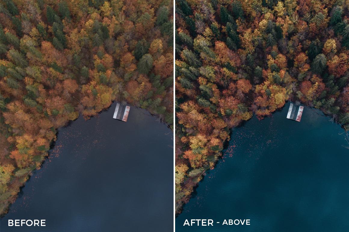Above-@evolumina-Autumn-Lightroom-Presets-FilterGrade