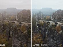 Bastei-@evolumina-Autumn-Lightroom-Presets-FilterGrade