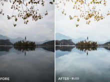 Bled-@evolumina-Autumn-Lightroom-Presets-FilterGrade