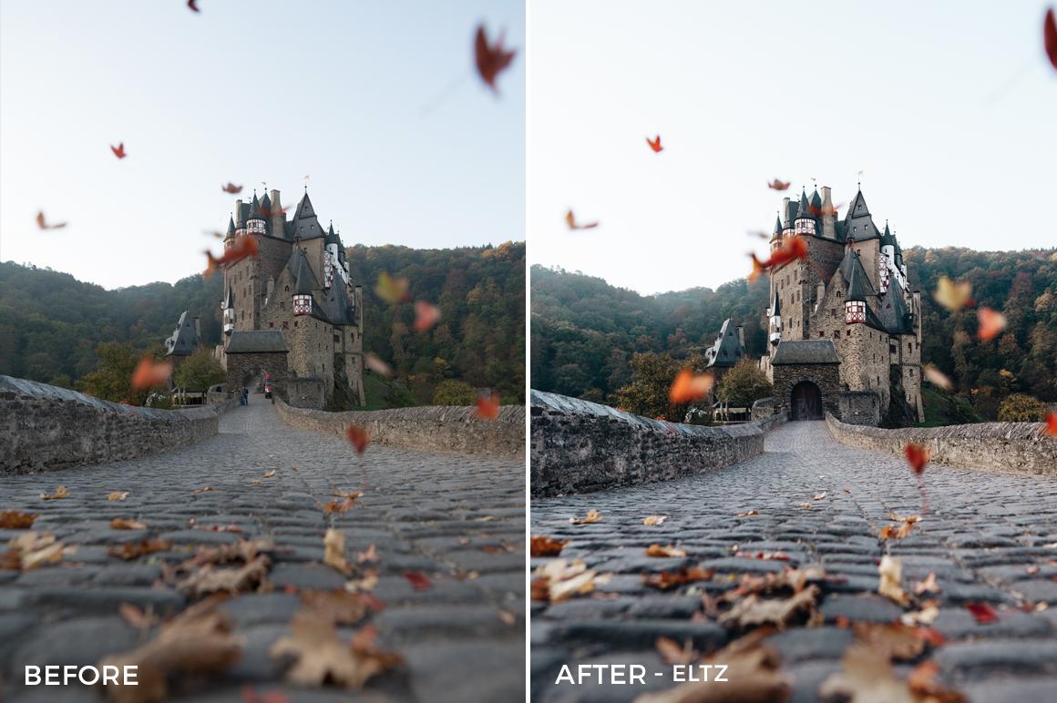 Eltz-@evolumina-Autumn-Lightroom-Presets-FilterGrade