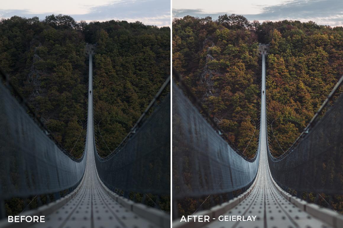 Geierlay-@evolumina-Autumn-Lightroom-Presets-FilterGrade