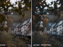 Monschau-@evolumina-Autumn-Lightroom-Presets-FilterGrade