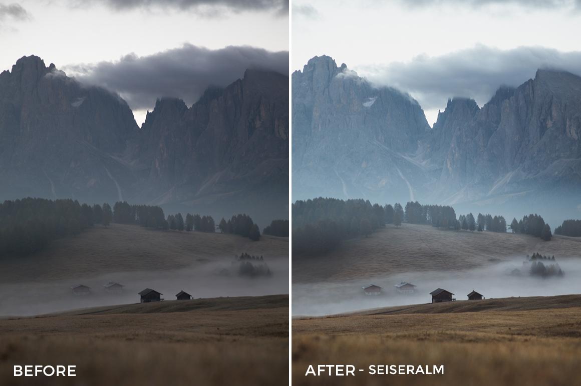 Seiseralm-@evolumina-Autumn-Lightroom-Presets-FilterGrade