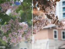 1-Brickhouse-Lightroom-Presets-Mocia-Aguinaga-FilterGrade