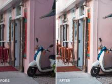5-Brickhouse-Lightroom-Presets-Mocia-Aguinaga-FilterGrade