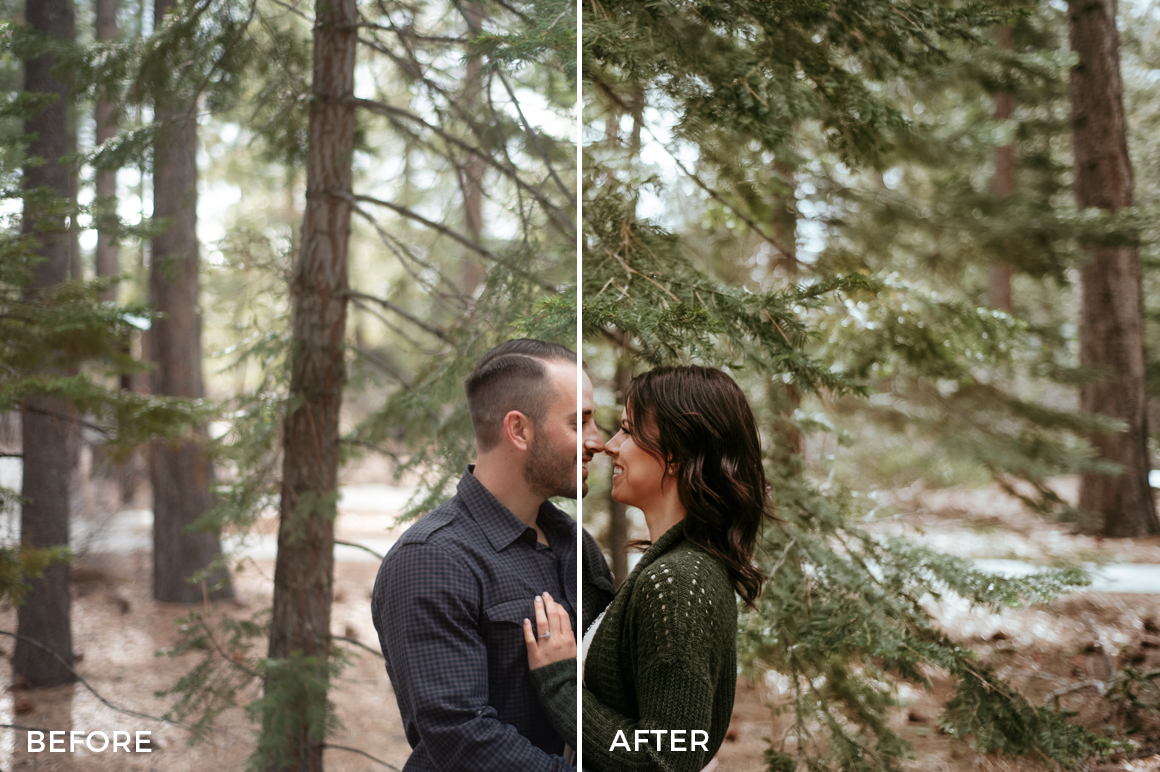 5-PhotoFolk-The-Wild-Collection-Lightroom-Presets-FilterGrade