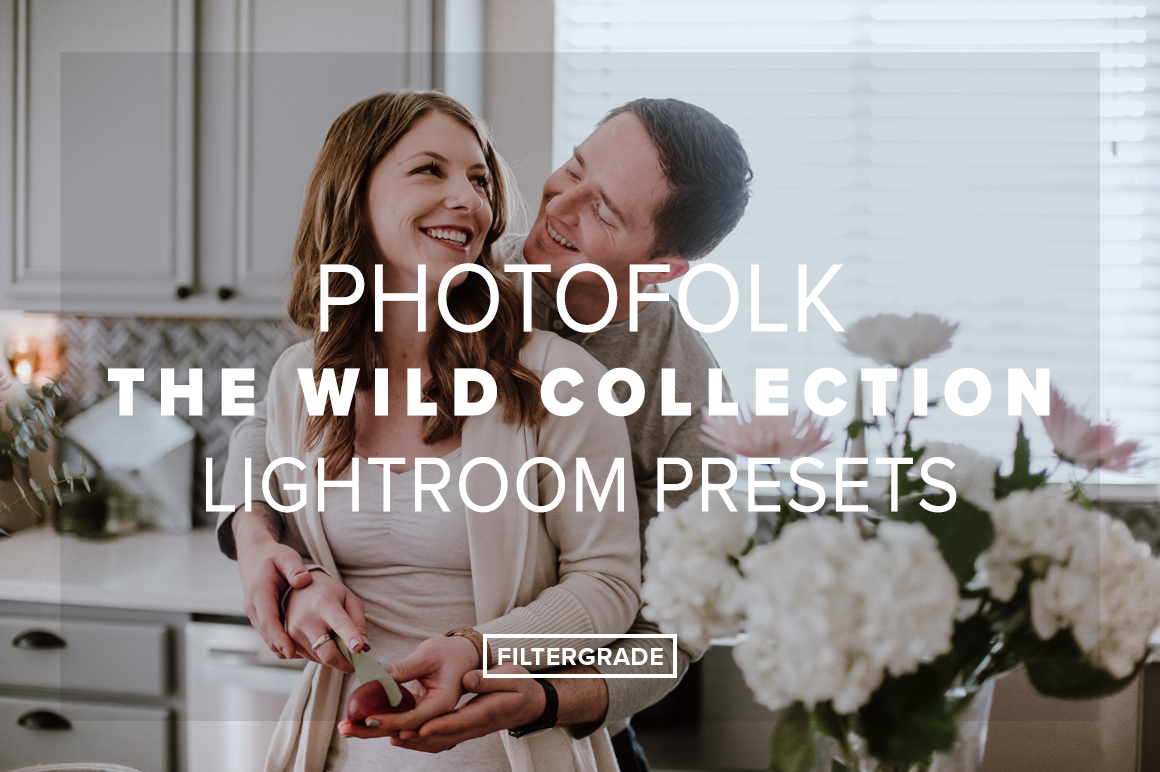 PhotoFolk-The-Wild-Collection-Lightroom-Presets-FilterGrade