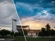 1-Viktor-Szabo-Moody-Storm-Lightroom-Presets-FilterGrade