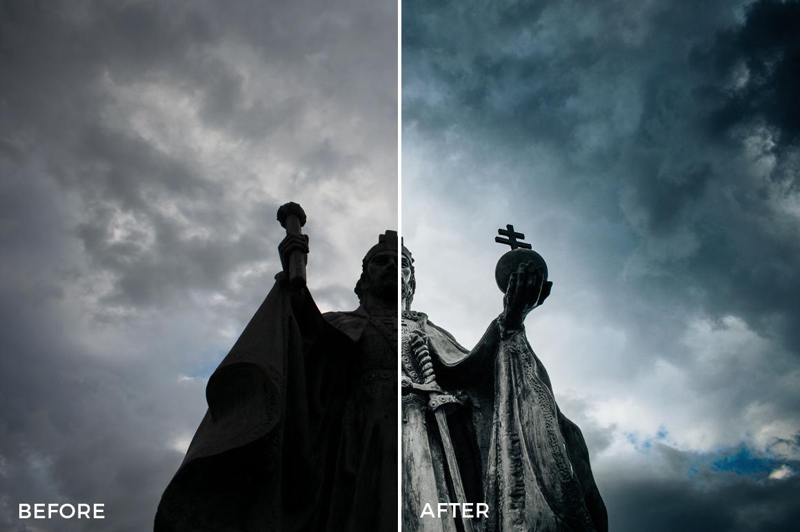 2-Viktor-Szabo-Moody-Storm-Lightroom-Presets-FilterGrade