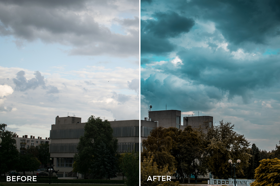 3-Viktor-Szabo-Moody-Storm-Lightroom-Presets-FilterGrade1