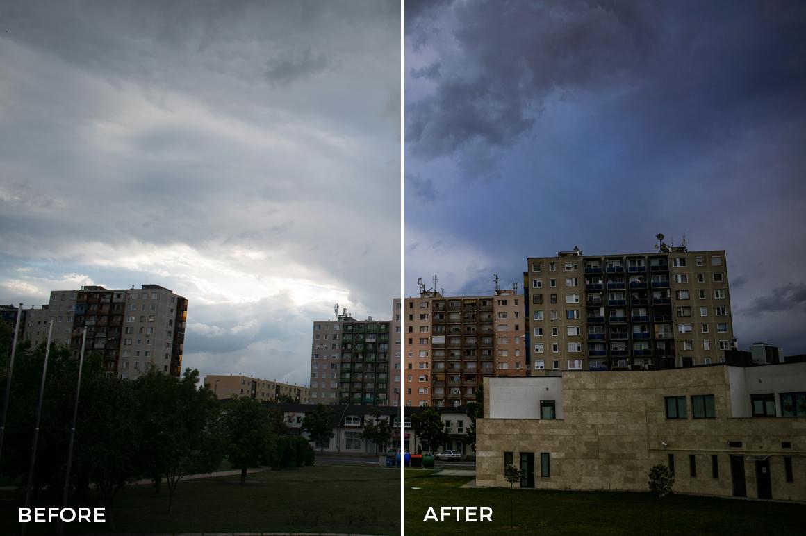 5-Viktor-Szabo-Moody-Storm-Lightroom-Presets-FilterGrade