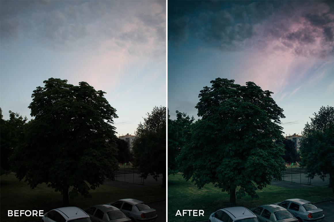 6-Viktor-Szabo-Moody-Storm-Lightroom-Presets-FilterGrade