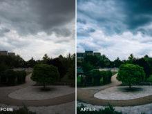 4-Viktor-Szabo-Moody-Storm-Lightroom-Presets-FilterGrade