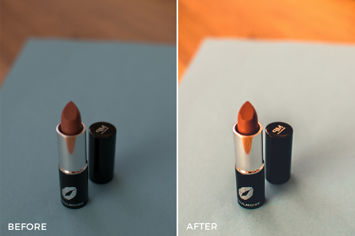 4-Viktor-Szabo-Make-Up-Lightroom-Presets