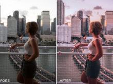 3-Greta-Omoboni-Lightroom-Presets-FilterGrade