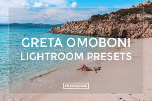 Greta-Omoboni-Lightroom-Presets-FilterGrade