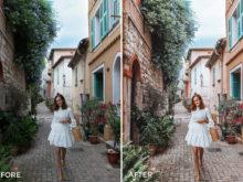 5-Katerina-Stavreva-About-Town-Lightroom-Presets-FilterGrade