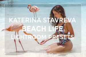 Katerina-Stavreva-Beach-Life-Lightroom-Presets-FilterGrade
