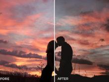 1-Carmen-Aguera-Halloween-Lightroom-Presets-FilterGrade