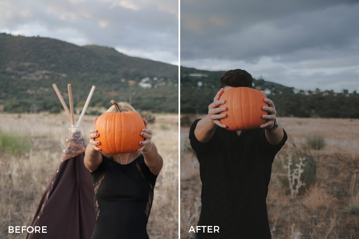 6-Carmen-Aguera-Halloween-Lightroom-Presets-FilterGrade