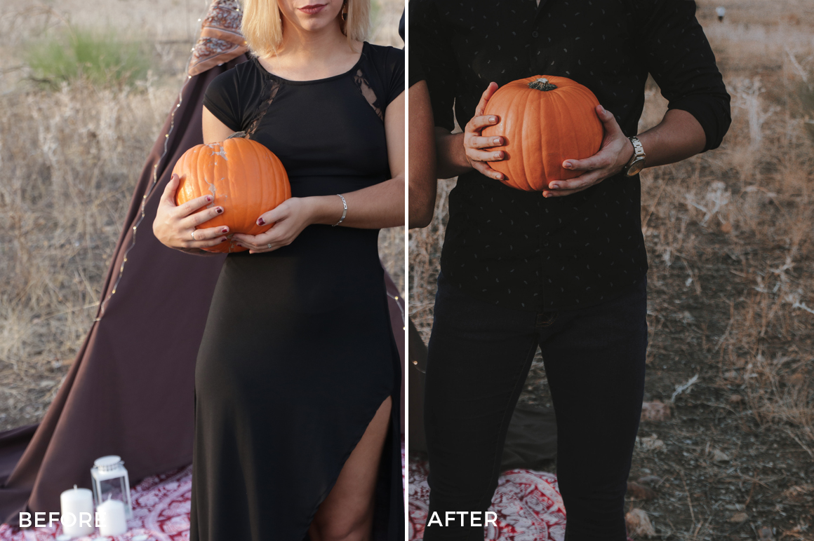 8-Carmen-Aguera-Halloween-Lightroom-Presets-FilterGrade