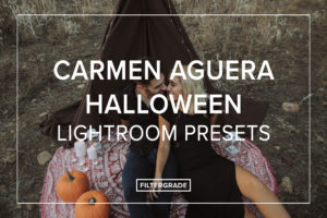 Carmen-Aguera-Halloween-Lightroom-Presets-FilterGrade
