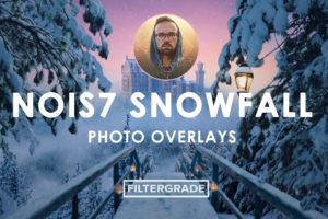 nois7 snowfall overlays