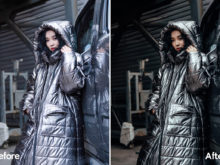 1-Orgl-Desgn-2019-Lightroom-Presets-FilterGrade