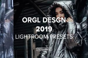 Orgl-Desgn-2019-Lightroom-Presets-FilterGrade