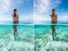 2-Nick-Asphodel-Film-Travel-Lightroom-Presets-FilterGrade