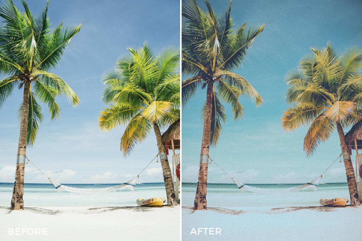 6-Nick-Asphodel-Film-Travel-Lightroom-Presets-FilterGrade