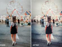 7-Nick-Asphodel-Film-Travel-Lightroom-Presets-FilterGrade