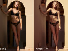 Arc-Max-Libertine-Marrakech-Capture-One-Styles-FilterGrade