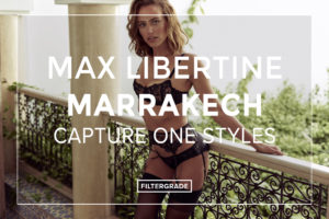 Max-Libertine-Marrakech-Capture-One-Styles-FilterGrade
