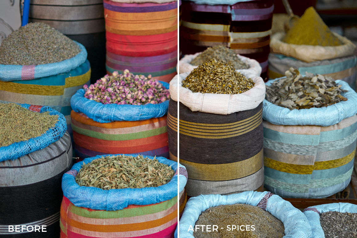 Spices-Max-Libertine-Marrakech-Capture-One-Styles-FilterGrade
