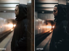 2-Andrey-Shatalin-Lightroom-Presets-FilterGrade