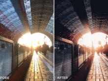 3-Andrey-Shatalin-Lightroom-Presets-FilterGrade