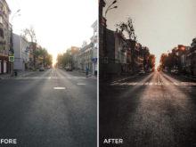 4-Andrey-Shatalin-Lightroom-Presets-FilterGrade