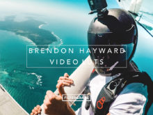 Brendon-Hayward-Video-LUTs-FilterGrade