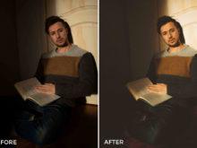 1-Valeriy-Melnyk-Lightroom-Presets-FilterGrade
