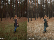 5-Valeriy-Melnyk-Lightroom-Presets-FilterGrade