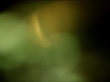 bokeh 6k video overlays