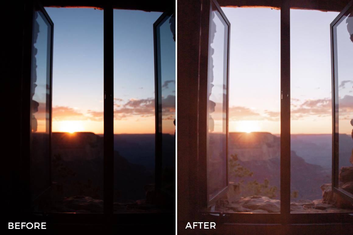 3-MyLittleBrilliant-Lightroom-Presets-FilterGrade