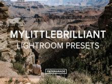 MyLittleBrilliant-Lightroom-Presets-FilterGrade