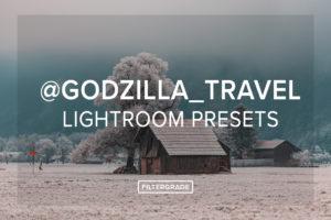 @godzilla_travel-Lightroom-Presets-FilterGrade