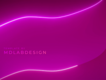 Preview neon 3