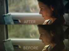 01-Cineplus-Celluloid-Video-LUTs-FilterGrade